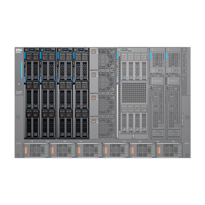 PowerEdge MX740c 计算托架