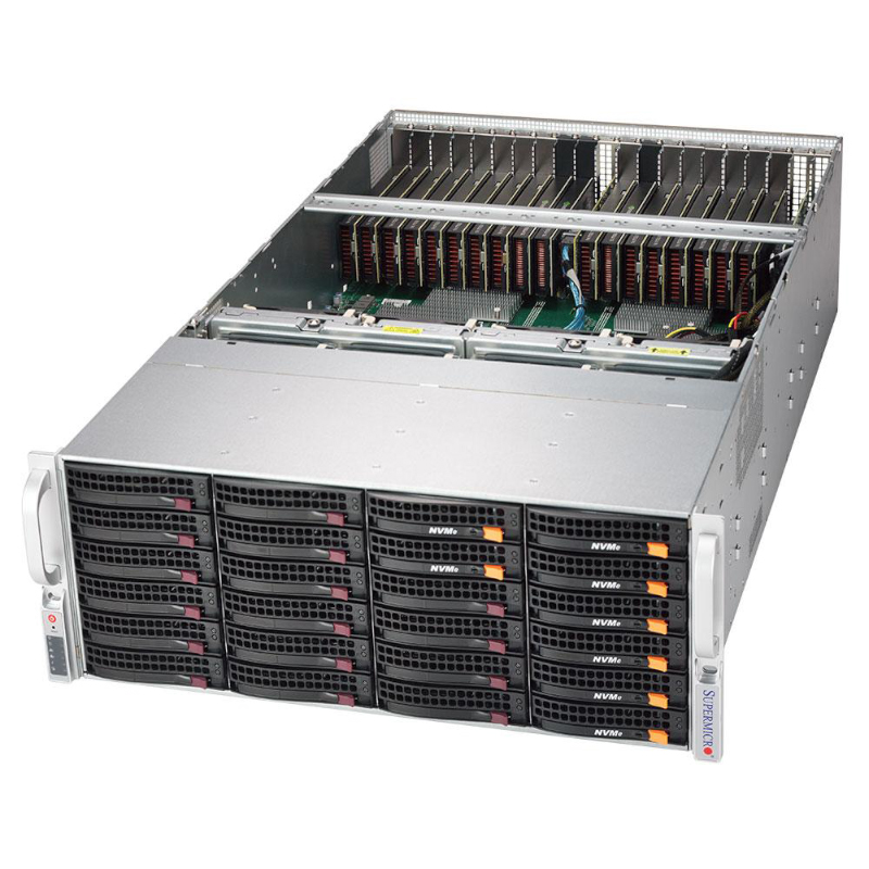 SuperServer 6049GP-TRT